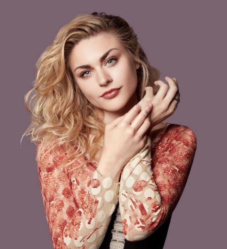 Frances Bean Cobain Height Weight Age Bio Wiki More Digibrity